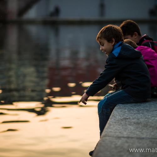 matteo-broggi-fotografia-streetphotography